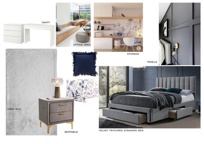 moodboard dormitor.jpg