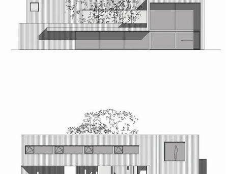Cat costa serviciul de interior design si ce presupune un proiect de amenajare?