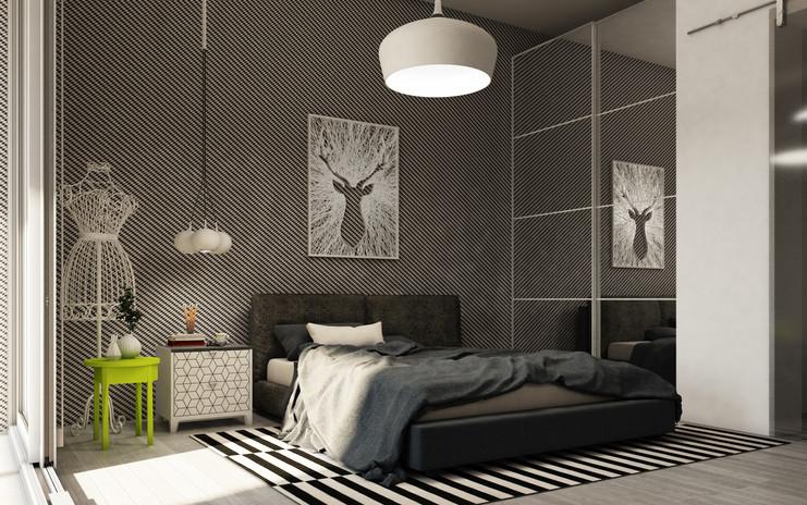 3 dormitor2a.jpg