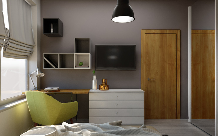 2 Dormitor2-done.jpg