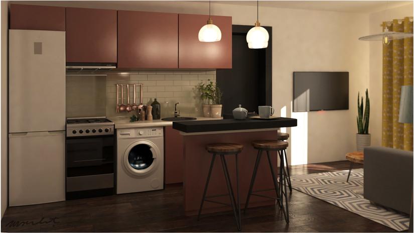 kitchen_area_01.jpg