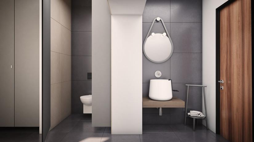 10 Bath-2.jpg