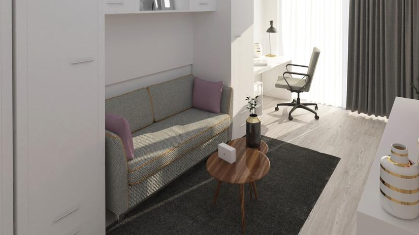 31-dormitor mic.jpg