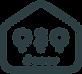 OSO-Logo-1.png