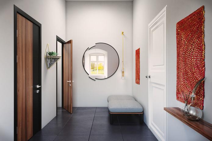 9 Bath -1.jpg