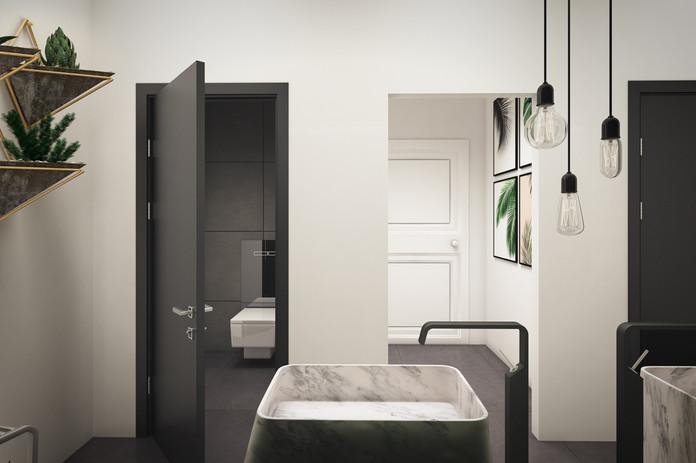 10-E-bath-2.jpg