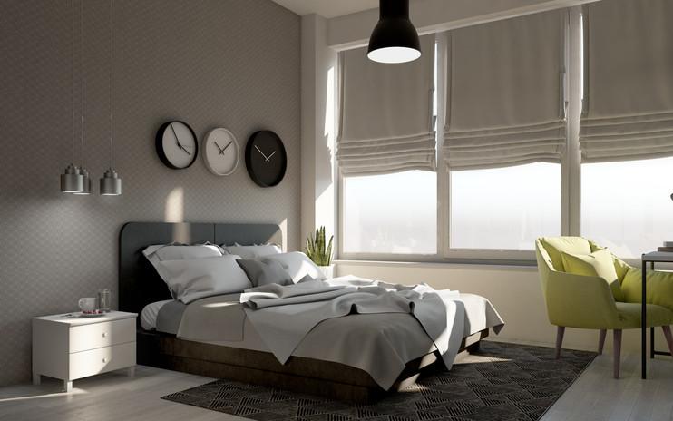 1 Dormitor1-done.jpg