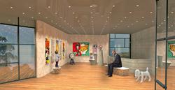 Gallery indoor 1f 2 before crop