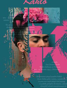Poster/plakat design