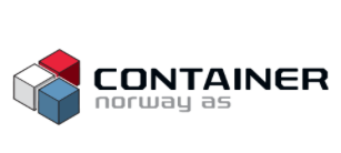 Container Norway as