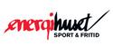 Energihuset sport & fritid