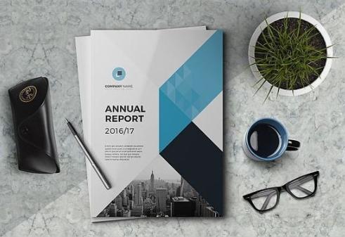 Rapport/analyse design