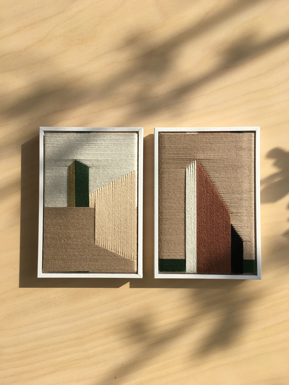 Viewpoints Editions