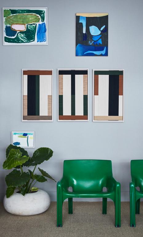 Under-Over-Above-Below-triptych_MAH_Ben-Anders