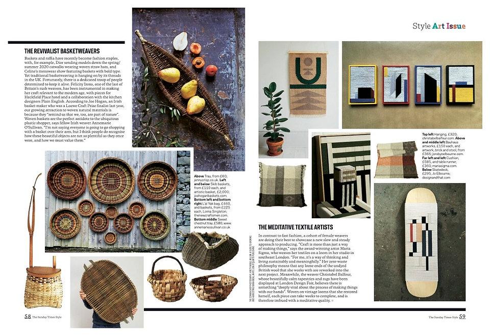 Sunday Times Style New+Crafts2.jpg
