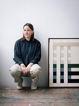 Jo Elbourne Portrait 2019 by Kat Green.j