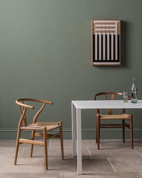 Black-and-Tea-Passing-Bars-02_Jo-Elbourne_SUSIE-CLEGG_OLI-DOUGLAS_MANDARIN-STONE