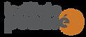 punare-png-logo.png