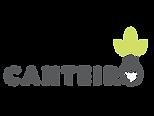 canteiro-png-logo.png