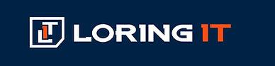logo-blueback.jpg