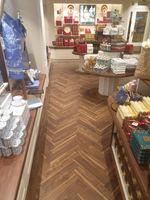 Buckingham_Shop (1).jpg