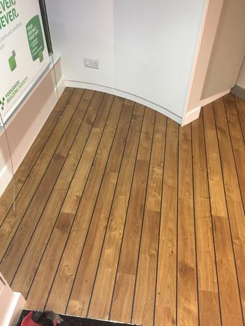 Flooring_9.jpg
