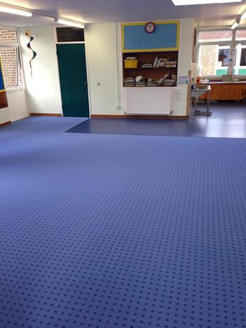 Flooring_8.jpg