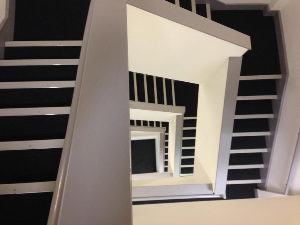 interface_stairs_2.jpeg