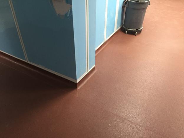 Flooring_6.jpg