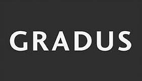 Gradus.PNG