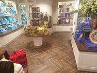 Buckingham_Shop (3).jpg