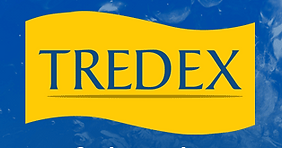 Tredex.PNG