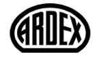 ardex.PNG