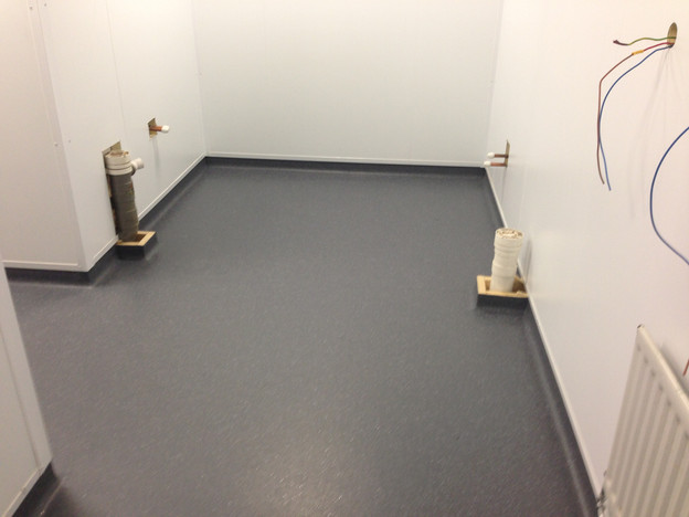 safety_flooring_First_Page.jpeg