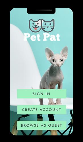 Pet Pat Mobile App.png