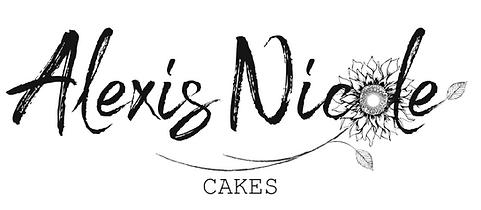 Alexis Nicole Cakes