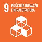 9-ODS-ONU-desenvolvimento-sustentável-gr