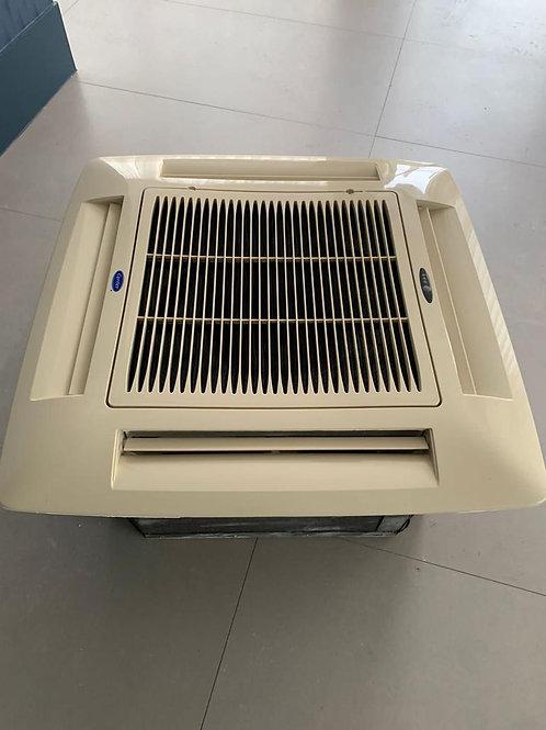 Ar condicionado K7 Carrier Quente/Frio 18.000 BTUs – 220v monofásico