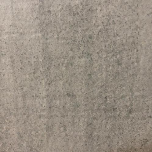 Dom concrete nat 120x60 - Portinari (Disponibilidade: 2 Peça)