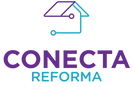 Logo_Conecta_versao2.png