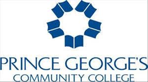 pg community college.jpg