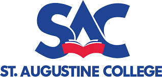 st augustine.png