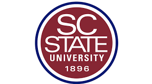 sc state.png