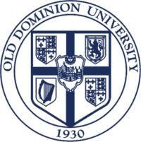 old dominio.jpg