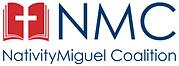 NMC Logo.png