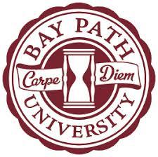 bay path.jpg