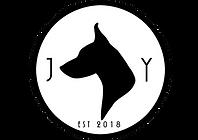 JY Logo Circle1.png