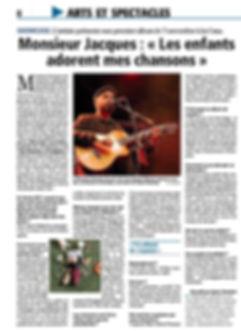 article independant sylvie chambon.jpg