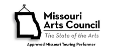 Approved_Missouri_Touring_Performer_logo