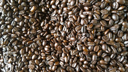 coffee beans better hi res